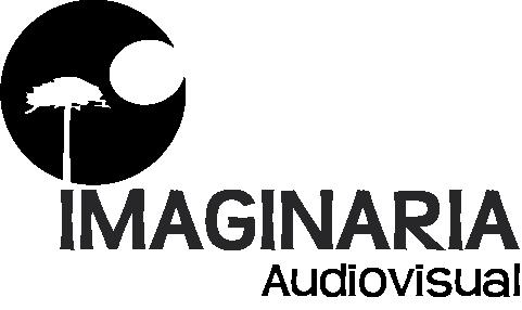Imaginaria Audiovisual